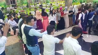 Potpori halay 2018 grup karayazı 0541 236 41 32