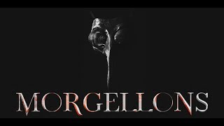 Morgellons (Short Film)