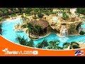 One Night @ Hard Rock Hotel Hollywood, FL incl. Concert (US Version) - Florida Inside #Vlog023