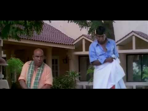 """Tamil Non Stop Best Full Comedy ""Vadivel Best Comedy Collection HD 