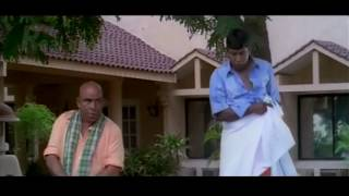"""""""Tamil Non Stop Best Full Comedy """"Vadivel Best Comedy Collection HD 