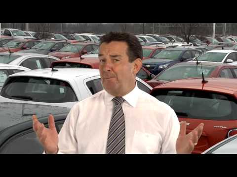 Car Dealerships Florence Ky >> Free Gift Card With Test Drive At Tom Gill Chevy In Florence Ky
