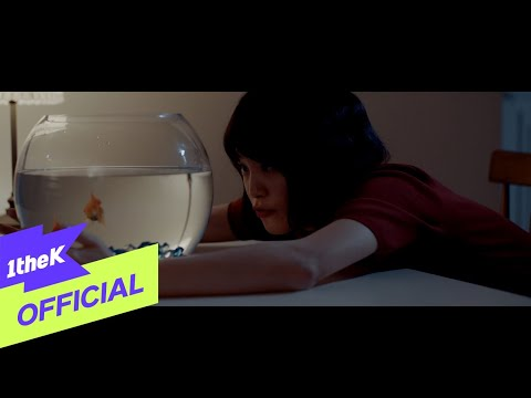 Youtube: Sometimes / Yang Da Il