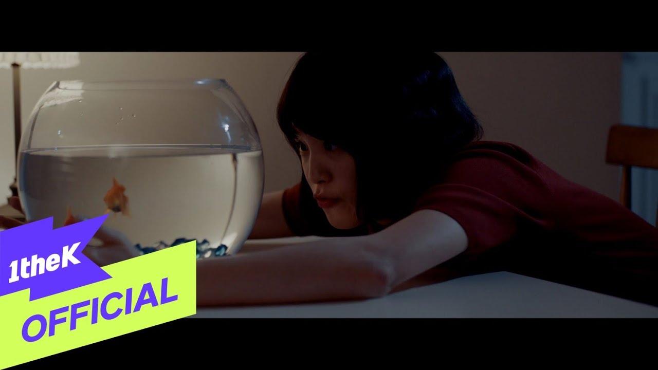 [MV] Yang Da Il(양다일) _ Sometimes(요즘)