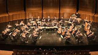 Beethoven, Symphonie n°8 - IV. Allegro vivace (extrait)