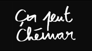 Grand Corps Malade Feat John Pucc' Chocolat  Ça Peut Chémar
