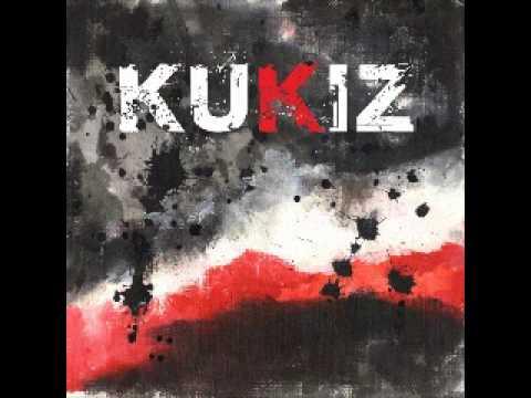 Paweł Kukiz - Boa [Siła i honor 2012]