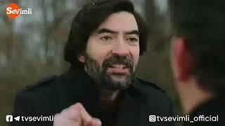Gunesh Qizlari 92-93-Qism