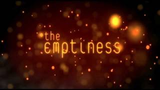 the-emptiness
