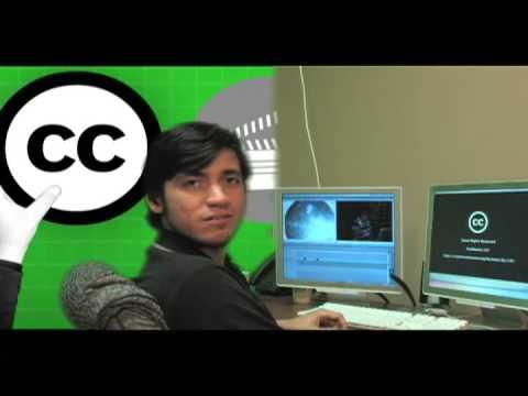 New Media Rights Studio