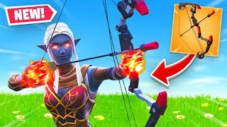 new-explosive-bow-in-fortnite