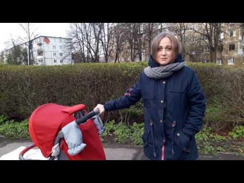 remont-koliasok.com - Отзыв о ремонте детской коляски в Москве