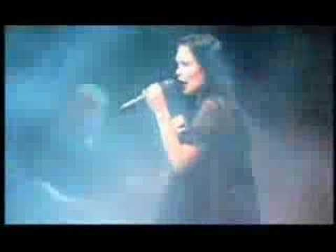 End Of All Hope - Live 2002