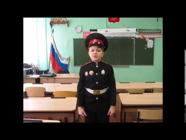 Изображение предпросмотра прочтения – ЮрийИкомасов читает отрывок изпроизведения «Василий Теркин» А.Т.Твардовского
