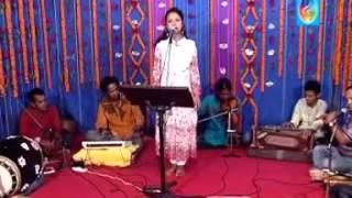 Baul song Taslima_Akre_1 mp4 (HD)
