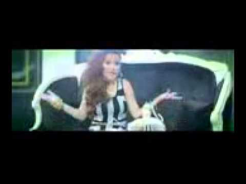 MUVIZA COM  Ayu Ting Ting   Alamat Palsu New Music Video