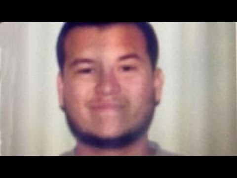 Download Youtube: Mystery surrounds whereabouts of Mandalay Bay security guard