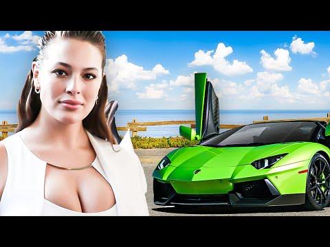 Tesla Gold Digger Prank (Part 5)