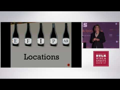 How to Develop and Deliver Successful Bulk Wine Programs