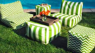 Kids Outdoor Furniture Gallery