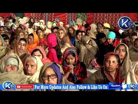 Bhai Lakhwinder Singh Sohal Dhadi Jatha, Baba Sham Singh Attari Walia Da Shaheedi Jor Mela