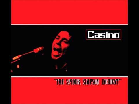 Casino (Band)