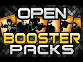 How to Open Steam Booster Packs- 2016 Edition