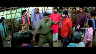 Download Video Malayalam Movie | Azhakkadal Malayalam Movie | Kalabhavan Mani Gets Arrested MP3 3GP MP4