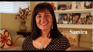 Women of the World Documentary Video