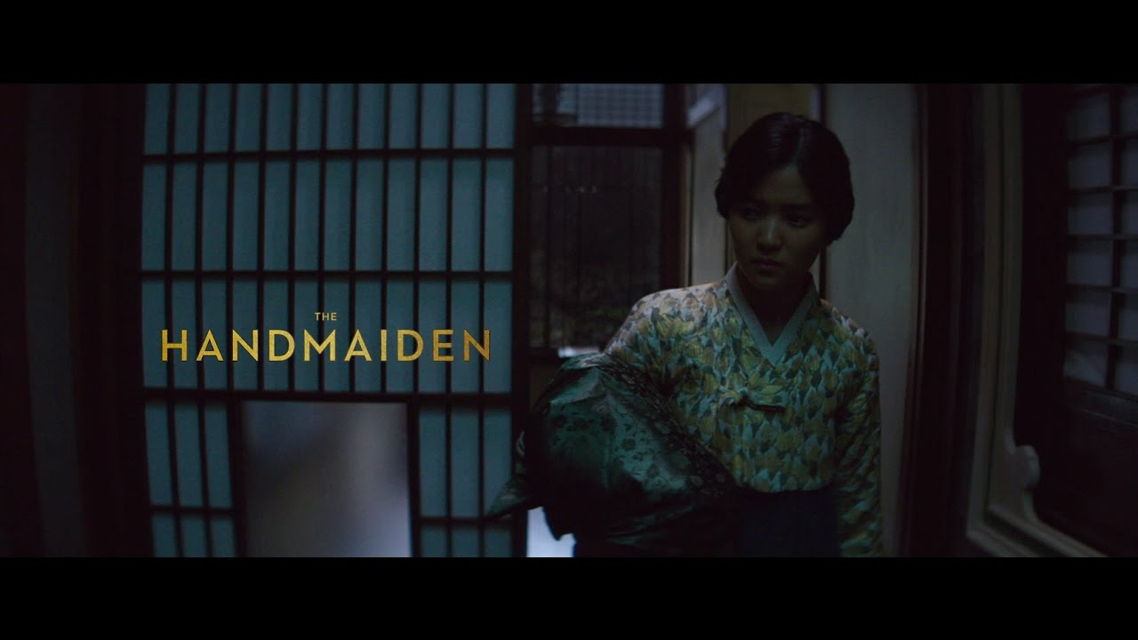 the handmaiden movie free download in tamil
