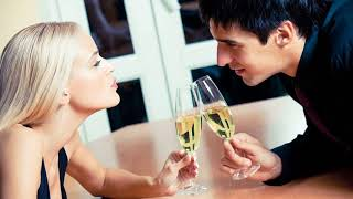 Как понять, обманывает ли тебя мужчина с которым общаемся?