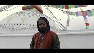 Machayenge 2  Emiway Bantai  2020 New Video
