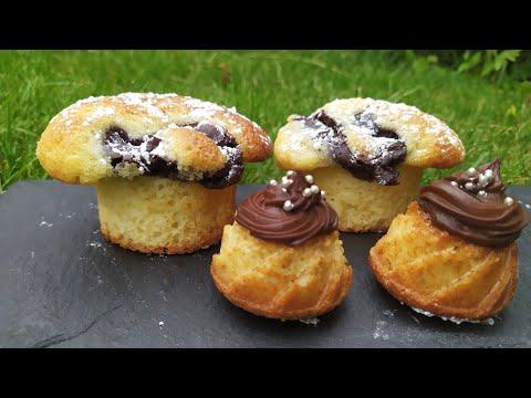 recette-du-gâteaux-au-yaourt-facile-et-rapide