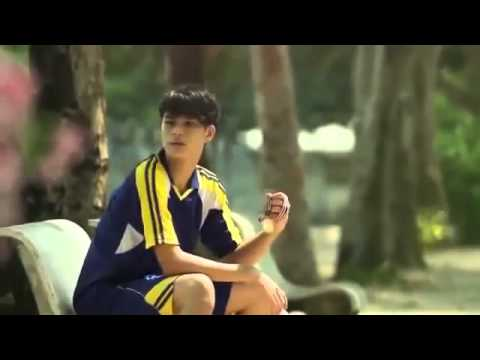 Thai Short Film  Just One Second HD Full Movie with English Subtitles