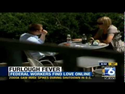 dc singles dating service