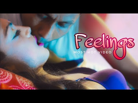 Sumit Goswami - Feelings | KHATRI | Sexy Hot Video | Hot Girl |  Song 2020