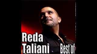 Reda Taliani - Nebghik sans pitié