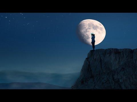 🔷 Música Dormir, Música Calmante para Dormir, Ondas Delta, Insomnia, Música Relajante, 3 Horas, 007