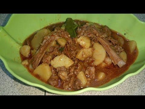 resep-dan-cara-mengolah-daging-campur-kentang-enak