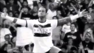 CM Punk Titantron & Theme Song 2013