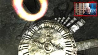 NoThx playing Penumbra Necrologue EP16 Final