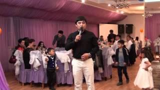 Тамада в Алматы 87023095504(, 2015-11-28T18:30:41.000Z)