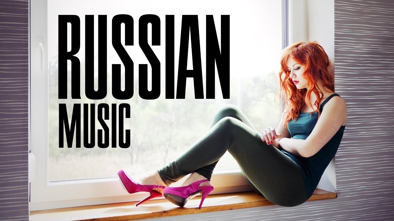 Russische musik charts download