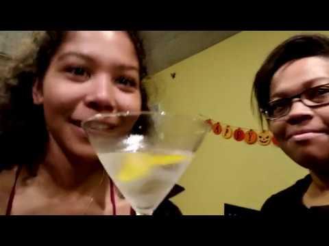 Download A Simple Favor martini