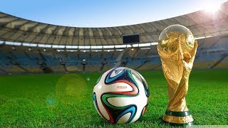 World Cup GIFS from YouTube !!!