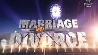 Video Marriage and Divorce, Haitham Al Haddad, Daniel Bonnici, Part 11 download MP3, 3GP, MP4, WEBM, AVI, FLV Oktober 2018