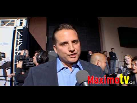"Nick Dipaolo ""Not a Party Guy"""