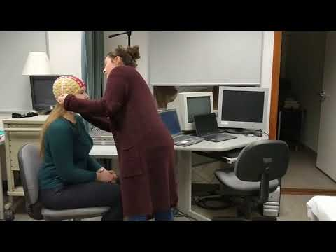 Memory and Intent - Sarah Henderson - Brock University