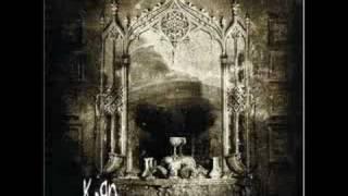 Korn-I