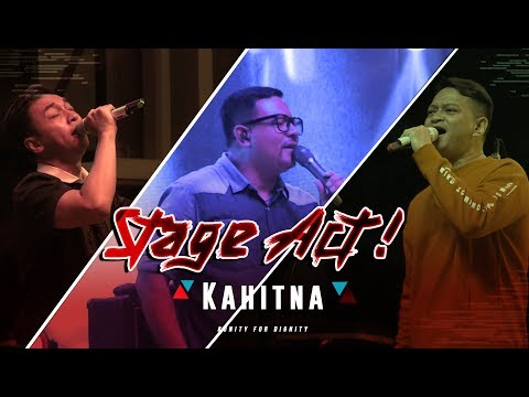 stage-act!---kahitna-[live-at-open-house-click-square]